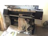 大幅面打印机艺术品复制