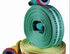 衡阳消防器材水带专业代理批发 厂家直供衡阳水带