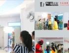 湖南衡阳影视公司企业宣传片制作视频制作