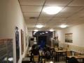 河北路呈信铂金湾住宅底商 成熟商圈 营业中餐厅转让