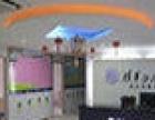 博识教育加盟 儿童乐园 投资金额 5-10万元