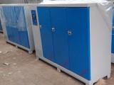 武汉混凝土养护室水泥试块养护箱现货有售
