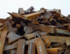 佛山废钢铁回收公司,佛山废铁回收打包场
