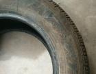 二手轮胎235/65r17