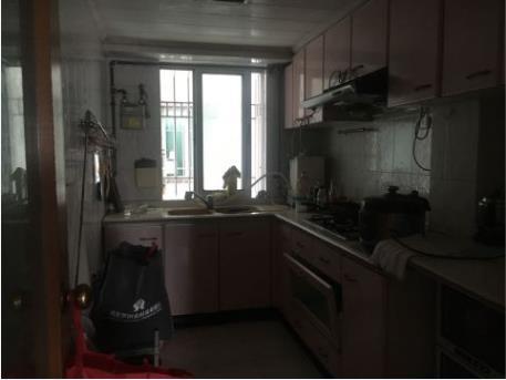 永丰大厦 2室1厅2卫 安全舒适 采光充足永丰大厦