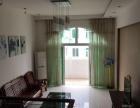 中心区,低于市场价,金沙湾 99万 3室2厅2卫 精装修