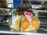邢台学蛋糕面包烘焙培训学校