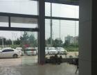 出租赣榆厂房600平米,可用于汽车销售