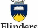 南开大学与澳大利亚弗林德斯大学合作教育项目医院管理硕士学位