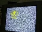 21寸TCL电视低价转让