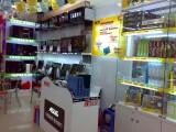 家用电脑,游戏办公,网络产品,电脑周边配件销售