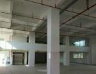 北环工业区 厂房 6500平米
