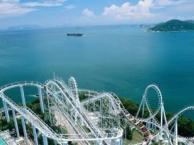 香港、澳门双飞(海+威尼斯人)六日游380