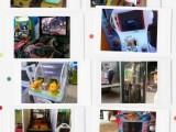 二手儿童游戏机出售,九成新游戏机出售,低价出售