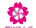佛山哪个日语培训机构靠谱