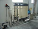 天津天一净源0.5-200t/h矿泉水山泉水设备优质的服务