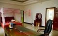 环江县思恩镇 6室3厅 510平米 豪华装修 年付
