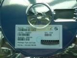 供应TTP233D-HA6单键触摸检测芯片