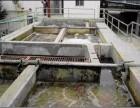 静安区环卫清理化粪池 清理沉淀池 清理淤泥项目