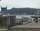 温州洞头包船捕鱼,一起与大海零距离的接触
