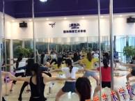 杭州街舞培训班哪里有