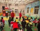 幼联:金龙幼儿园常年招生,跆拳道外教免费教学