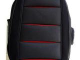 批发Lenovo联想电脑包男女士14寸联想笔记本电脑办公双肩背包