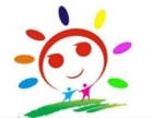 梦洁游乐儿童游乐设备加盟