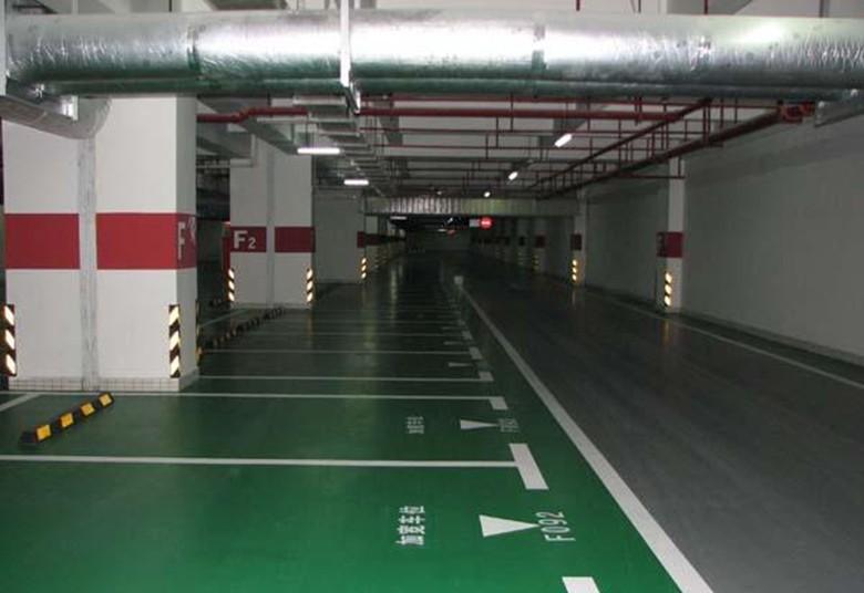 上海环氧地坪公司 上海环氧地坪价格