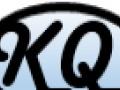 湖州代理记账,公司(免费)注册-会计\税务师事务所