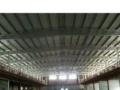 宿州搭建回收收购二手工字钢,槽钢,二手钢结构拆除