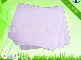 空白鼠标垫 热转印素材 广告鼠标垫 礼品鼠标垫  广东鼠标垫厂家