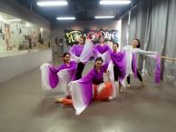 广州古典舞培训 广州古典舞培训班 天河古典舞培训