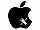 珠海苹果售后网卡wifi模块无服务不开机进水黑屏卡屏闪屏