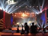 南京大型舞台搭建供应商