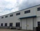 望城3000至10000平米优质厂房出租
