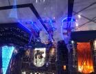 武汉发电单车充气城堡vr枪战云朵机娃娃机陆地冲关出租