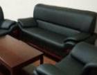 邯郸厂家订做办公桌,工位,话务桌,培训桌,班台