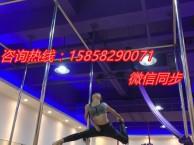 杭州哪里学习爵士舞是终身免费的