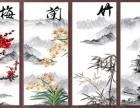 北京春霖嘉禾钻石画 龙头企业先行一步找方向