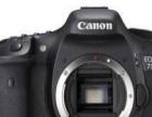 德家出售7D单机佳能照相机快门速度1/60-1/8
