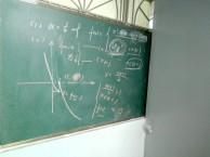 桃源居16区一对一,小班辅导班各科优秀一对一上门老师