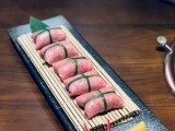威海湘式烤肉