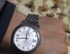 梅花手表正品