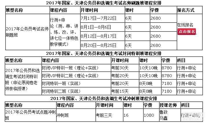 """知名专家公考网:七夕约""""惠""""活动"""