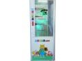 糖果熊礼品机游戏设备整场设备最赚钱机器