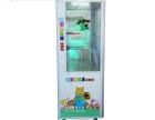 糖果熊礼品机游戏设备整场设备较赚钱机器