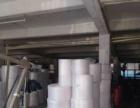 汀山下边村新出标准一楼1100平厂房火爆招租