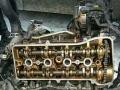 全车拆车件,复杂件
