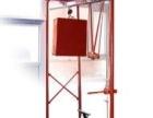 吊沙吊水泥吊地板吊建材吊家具吊砖吊门窗等